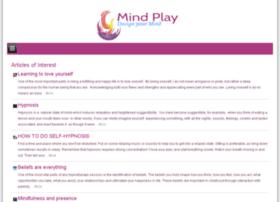 mindplay.co.za