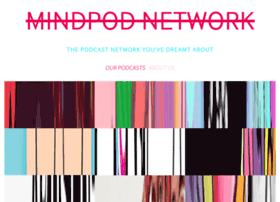 mindpodnetwork.com