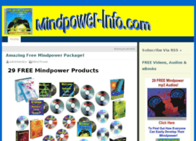 mindpower-info.com