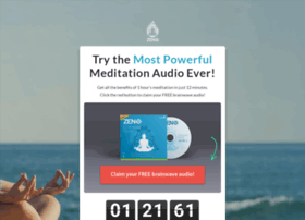 mindpowermp3.com