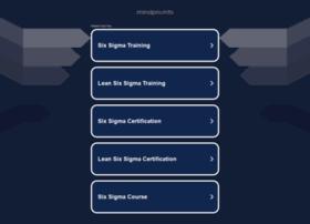 mindpro.info