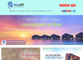 mindpt.com