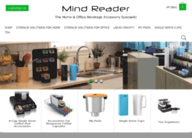mindreader.beteshgroup.com