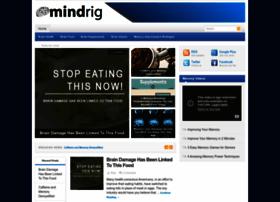 mindrig.com