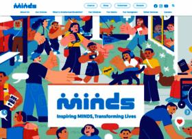 minds.org.sg