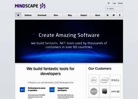 mindscapehq.com