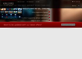 mindsclick.com