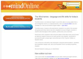 mindseries.net
