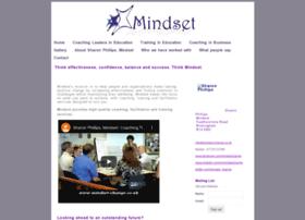 mindset-change.co.uk