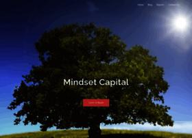 mindsetcapital.com