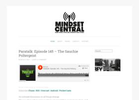 mindsetcentral.com