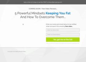 mindsetdetox.com