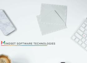 mindsetechnologies.com