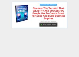 mindsetsavvy.launchpad.inboxblueprint.net