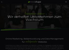 mindshape.de