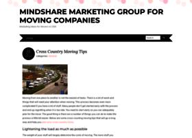mindsharemg.com