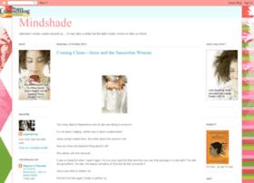 mindshde.blogspot.co.uk