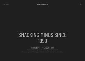 mindsmack.com
