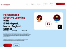 mindspark.in
