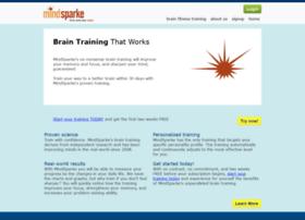 mindsparke.com