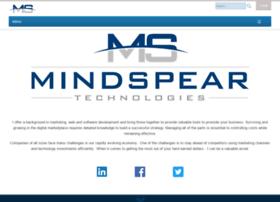 mindspear.com