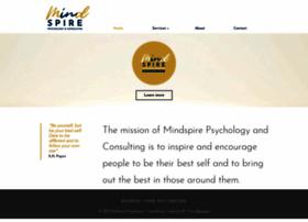 mindspire.com.au