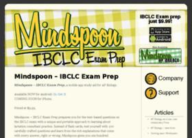 mindspoon.com