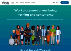 mindsthatwork.com
