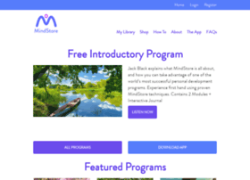 mindstoreonline.com