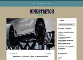 mindstretch.nl