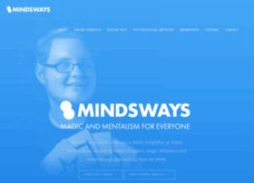 mindsways.com