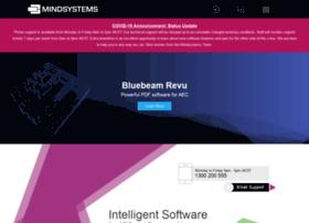 mindsystems.com.au