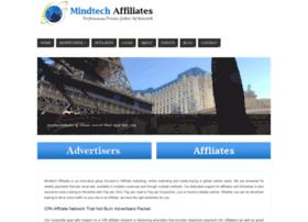 mindtechaffiliates.com
