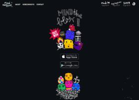 mindtheblox.com