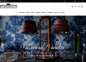 mindtheg.com