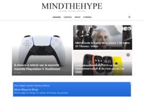 mindthehype.com
