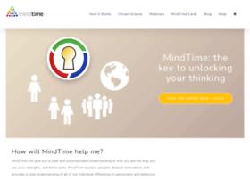 mindtime.com