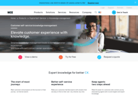 mindtouch.us