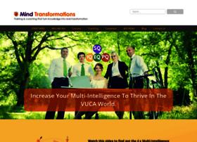 mindtransformations.com