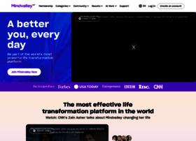 Mindvalleyacademy.com