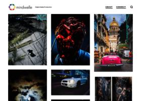 mindwelle.com