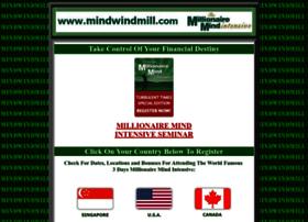 mindwindmill.com