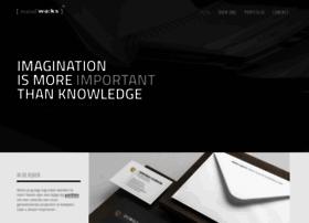 mindworks-design.be