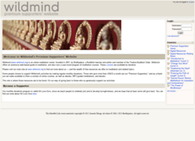mindworks.wildmind.org