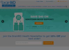 mindworkstore.com