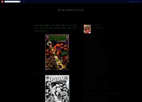 mindwrecker.blogspot.sg