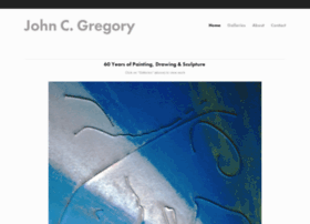 mindy-gregorysieber.squarespace.com