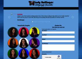 mindybollinger.com