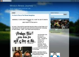 mindysfitnessjourney.com