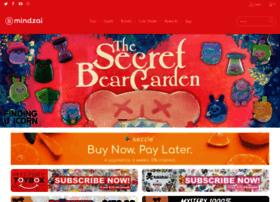 mindzai.com